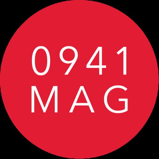 0941MAG